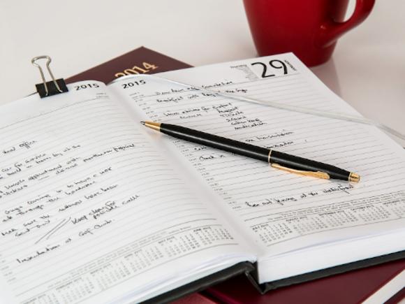 Planungshilfen (I282-1)
