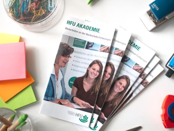 Online-Lernen an der HFU Akademie (I250-1)
