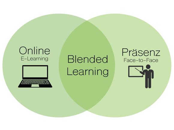 Online-Lernen (I248-1)